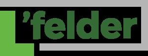 Lfelder Netzwerk für Langenfeld mit vielen Infos Ich bin L'felder